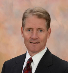 Bruce Gardner