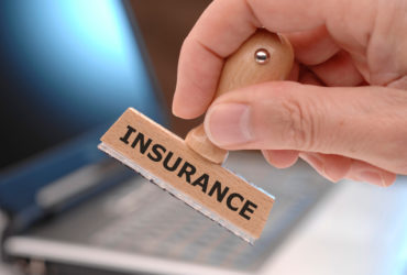 Why Do You Need Renters Insurance?