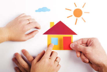Homeowners Insurance Tips for Home Buyers