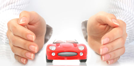 How to Save Money on your Auto or Homeowners Insurance