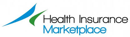 Marketplace-logo