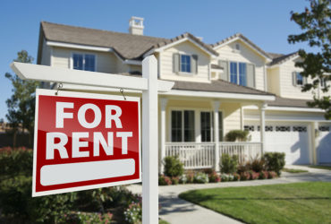 Vacation Rental Property Insurance for Short-Term Rentals