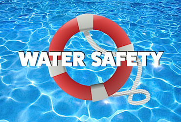 Water Safety Tips for Spring: Swimming & Boating Safety