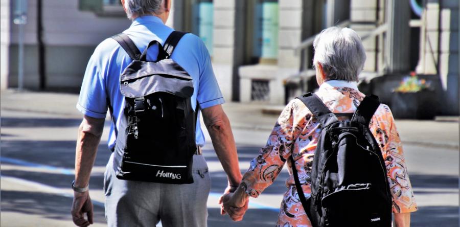 Long-Term Care Planning: How to Get Started Now