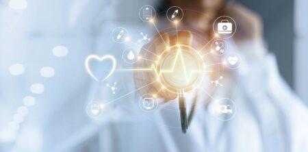 2021 Special Enrollment Period for Healthcare Coverage